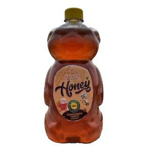 Sundarban Honey