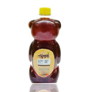 Himachal Multiflower Honey