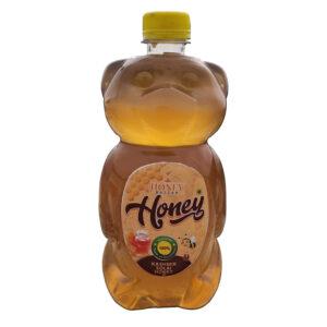 Kashmir Solai Honey